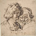 Young Man and Old Woman MET DP801451.jpg
