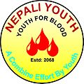Youth For Blood logo.jpg