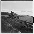 Yrkestevlinger, jordbruk - Fo30141603030061 1.jpg