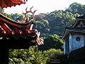 Yuantong Temple 圓通寺 - panoramio.jpg