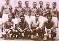 Yugoslavia national football team in 1929.jpg