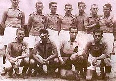 Yugoslavia national football team in 1929.jpg
