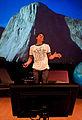 Yuji Hirayama - TEDxTokyo 2009 (2).jpg