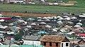 Yurts in Ulan Bator 10.JPG