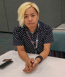 Yūsuke Kozaki