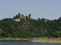 Zřícenina hradu Cornštejna.jpg