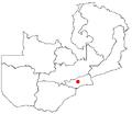 ZM-Chongwe.png