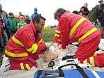 ZZS MSK, záchranáři, kardiopulmonální resuscitace a endotracheální intubace (07).jpg