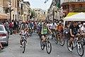 Zabbar bike 01.jpg