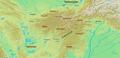 Zabul map 7-10th-century.png