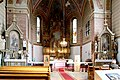 Zadareni, biserica greco-catolica (3).jpg