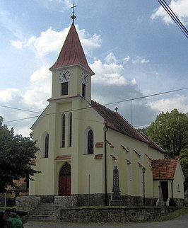 Zadni Zborovice-church.jpg