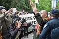 Zagreb freedom of the press protest 20160503 DSC 4488.JPG