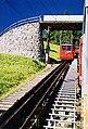 Zahnradbahn Alpnach-Pilatus.jpg