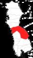 Zambales Locator map-Botolan.png