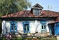 Zaraysk, Moscow Oblast, Russia - panoramio - Andris Malygin.jpg