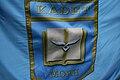 Zastava Kadet MORH 080810 042.jpg