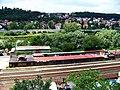 Zbraslav, z kopce nad nádražím (01).jpg