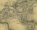 Zeekaart van de Noordzee 1883, uitsnede Eems.jpg
