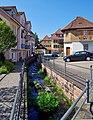 Zell am Harmersbach 7520.jpg