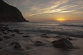 Zenith Beach (6909280537).jpg