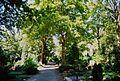 Zentralfriedhof Ibbenbueren 06.jpg