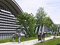 Zentrum Paul Klee Bern 12.JPG