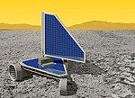 Zephyr Venus rover wingsail.jpg