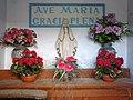 Zermezeele chapelle en la mémoire de J.P Dehaene.jpg