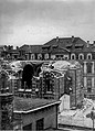 Zerstéierung vun der Stater Synagog-104.jpg