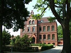 Zeuthen Rathaus.jpg