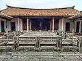 Zhangpu Huang Daozhou Jiangxuechu 2019.03.11 11-55-02.jpg