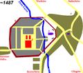 ZielGora-1487.png