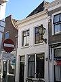Zierikzee Korte Sint Janstraat 21.jpg