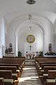 Ziertheim St. Veronika 121.JPG