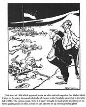 Zimmerer+Zeller Genocide in GSWA p.137.jpg