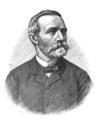 Zmaj Jovan Jovanović 1898 Povjest književnosti hrvatske i srpske.png