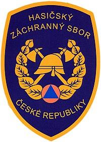 Hasicsky Zachranny Sbor Ceske Republiky Wikipedie