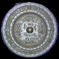 Zodiaco Chino.png