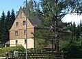 Zollhaus in Teichhaus.JPG