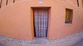 Zorita de los Canes (14718579729).jpg