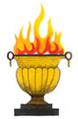 Zoroastrian fire pot.PNG