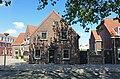 Zoutmanplein 4 in Gouda.jpg