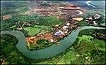 Zuari, Goa India.jpg