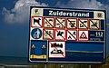 Zuiderstrand, Den Haag - panoramio.jpg