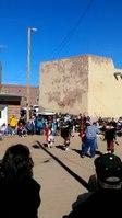File:Zuni and Hopi Buffalo Dance Group 2.webm