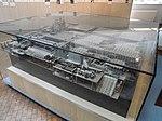 Zuse Z1 Nachbau, Deutsches Technikmuseum Berlin, 3.jpg