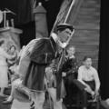 Zwarte Piet - Henk Elsink.png