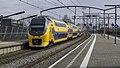 Zwijndrecht NSR VIRMm-4 9477 IC 312253 Roosendaal-Amsterdam Centraal (40879562562).jpg