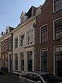 Zwolle Walstraat18.jpg